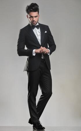 Dresscode-black-tie-herren