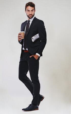 Dresscode-darksuit-herren