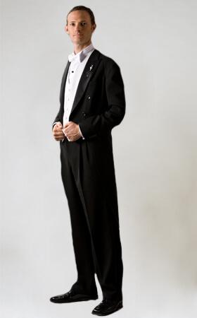 Dresscode-white-tie-herren