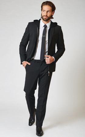 business-suit-herren