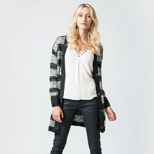 "<h4 class=""fashion-post"">OUTFIT-TIPP Damenmode</h4>Urban Comfort"