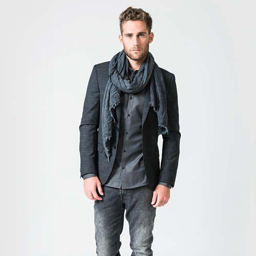 "<h4 class=""fashion-post"">OUTFIT-TIPP Herrenmode</h4>Fashion Folk"