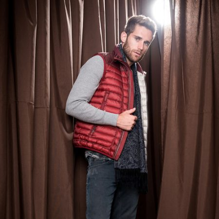 "<h4 class=""fashion-post"">OUTFIT-TIPP Herrenmode</h4>Fashion Safari"