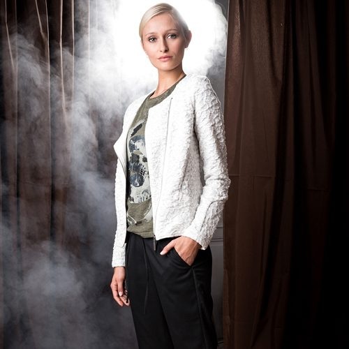 "<h4 class=""fashion-post"">OUTFIT-TIPP Damenmode</h4>Hyggewochen"