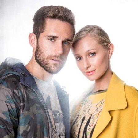"<h4 class=""fashion-post"">Saisonstart Herbst 2017</h4>22. und 23. September 2017"